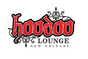HOODOO COCKTAIL LOUNGE