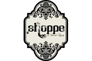 THE GIFT SHOPPE