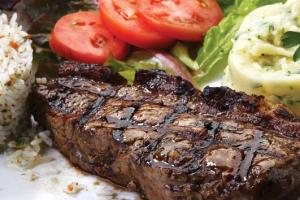 DINING DEALS AND HAPPY HOURS