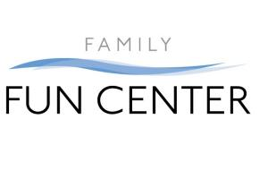 FAMILY FUN CENTER AND POOL