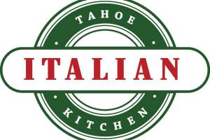 TAHOE ITALIAN KITCHEN