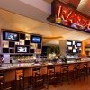Race and Sportsbook Bar