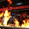 Virgil's Real BBQ